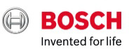 Bosch heating and cooling dealer mi