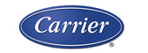 Carrier air conditioning furnace dealer mi logo