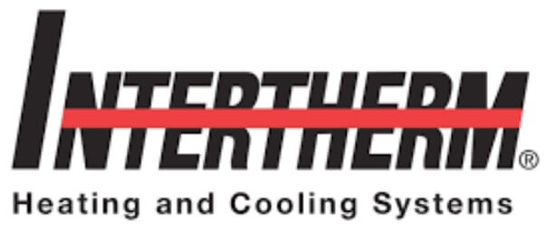 Intertherm heating and cooling systems
