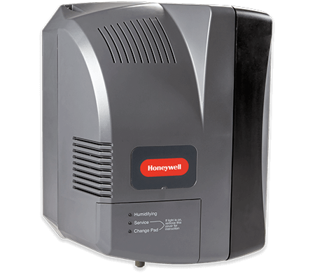 Other services honeywell whole home humdifier dealer mi repair service